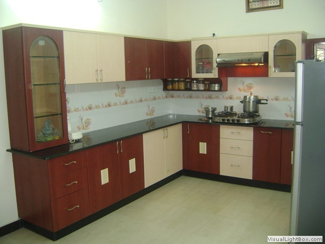 kitchen design types l type kitchen design home design and decor reviews 736